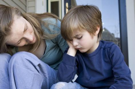 Разводи највише погађају децу старију од 13 година