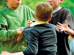 nasilje-u-skoli