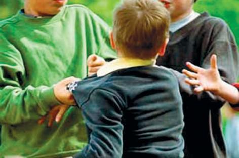 Решење проблема вршњачког насиља могуће једино уз сталну сарадњу родитеља и наставника