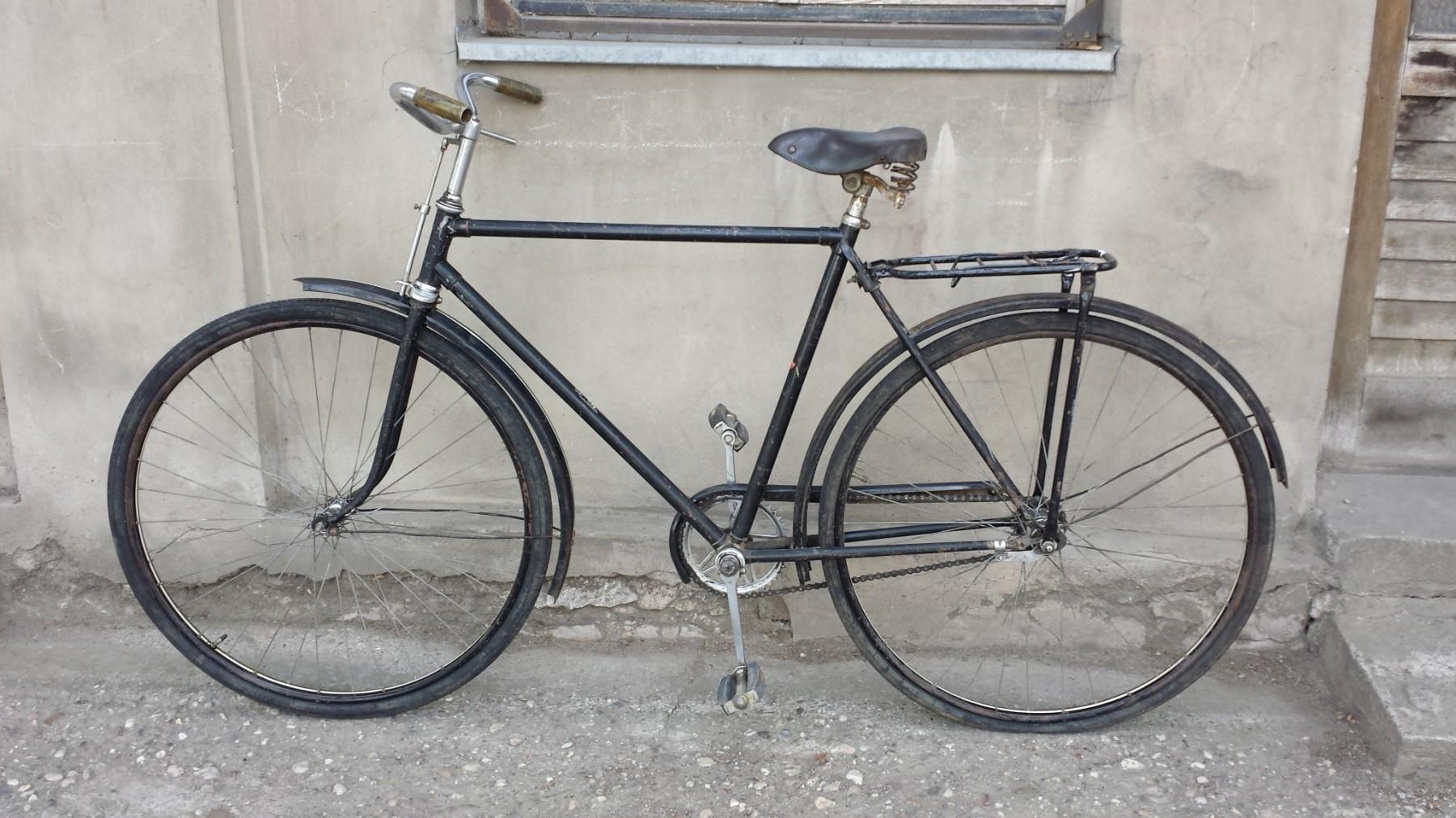 originalslika_-Stari-nemacki-bicikl--85636997