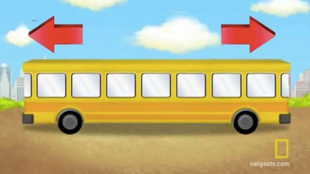 school_bus_puzzle