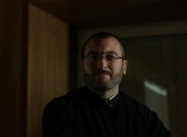 """Шта је аутизам: Разговор с аутором документарног филма о аутизму – """"САМИ"""""""