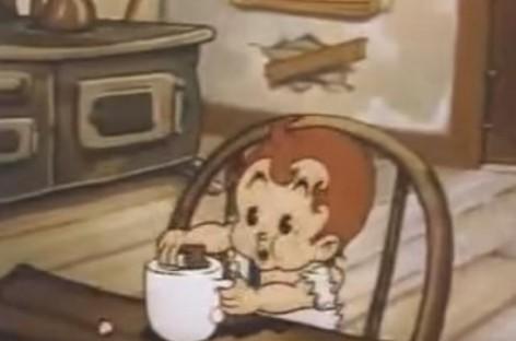 Погледајте најтужнији анимирани филм свих времена