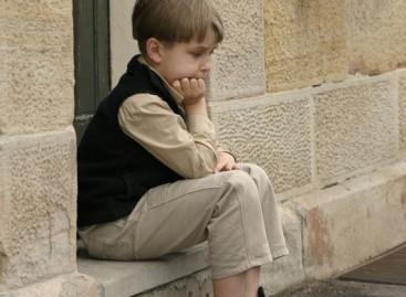 Који су проблеми надарене деце?