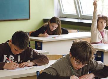 На једног учитеља у боравку два одељења ђака