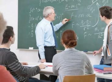 Професори гимназије: Шта вансеријског професора чини другачијим, вољенијим и поштованијим