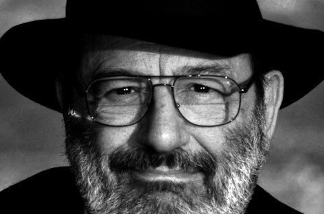 Умберто Еко: Није свака истина за свачије уши