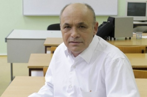 Српска просвета на стубу срама (2): Комшиница експерт за просвету