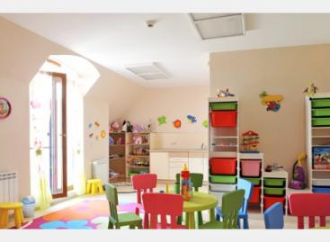 Локалне самуоправе одређују економску цену предшколског програма