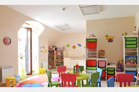 Синдикат предшколског васпитања и образовања: Повећати плате за 15 одсто