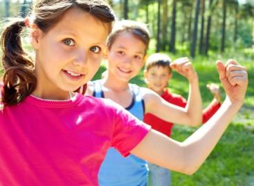 8 моћних позитивних васпитних порука