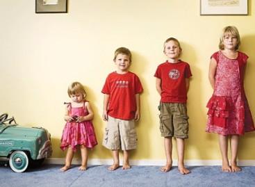 Деца у Србији немају једнаке шансе