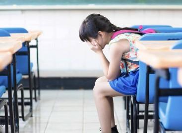 Шта кад дете заборавља школски прибор и обавезе