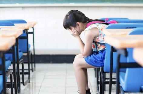 10 stvari koje svaki nastavnik mora da zna o deci koja su preživela traumu