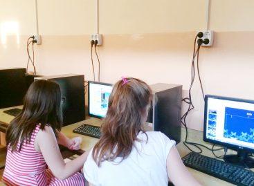 Zukorlić: Informatika treba da bude obavezna od petog razreda