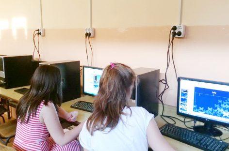 Информатика обавезна од септембра, школска година се продужава за недељу дана