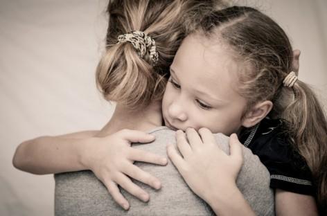 Повезаност између деце и родитеља – 4 типа и њихов утицај на живот детета