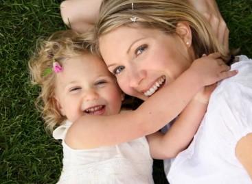20 ствари због којих још ниједна мајка није зажалила