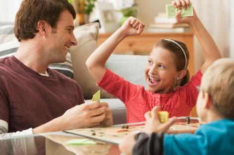 Психолог набројао 19 грешака које родитељи праве, а да нису свесни дугорочних последица