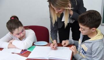 14 порука које сваки ученик треба да чује од свог учитеља