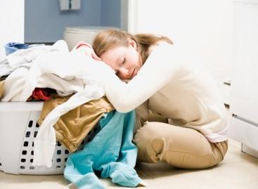 Разлика између породиљског боловања и одмора (не, породиљско није одмор)