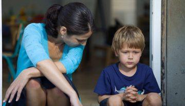 Најбољи савет о родитељству добила сам од – васпитачице