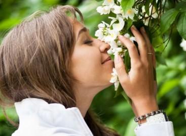30 највећих мудрости о женама