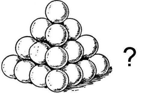 Koliko ukupno ima loptica na slici?