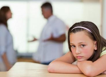 Ево шта данашња деца највише замерају родитељима
