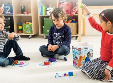 Ризици отежане адаптације детета на вртић