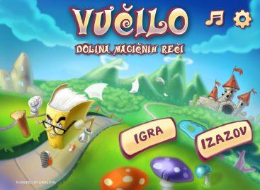 Професори српског језика направили игрицу за учење правописа