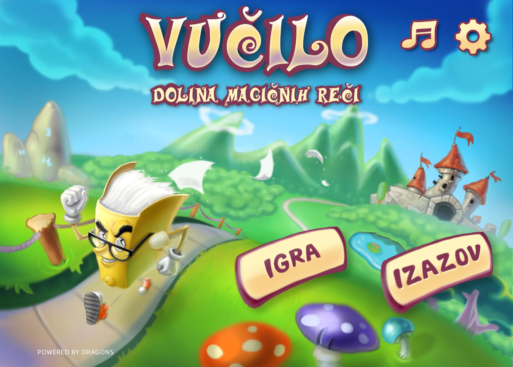 Vucilo-11