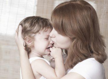 Претерана брига – лоша и по родитеље и по дете!