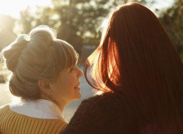 Током детињства се формирају темељи наше личности