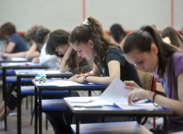 Праг пролазности на окружни ниво такмичења Књижевна олимпијада за ученике основне школе