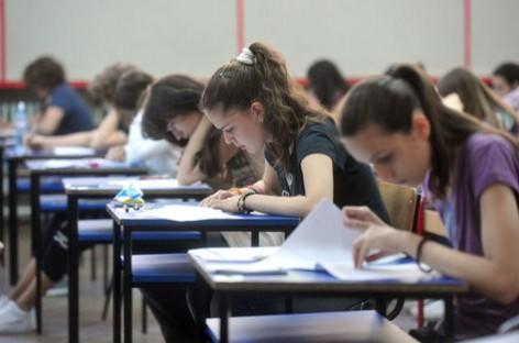Takmičenja izvor diskriminacije učenika