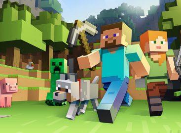 Da li treba da se brinete ako vaše dete igra popularnu igricu Minecraft?