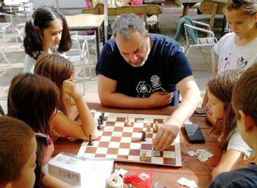 Ранко Рајовић: Осмислили смо нове игре које помажу моторни и интелектуални развој