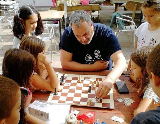 Др Рајовић: Како својој деци постављам границе
