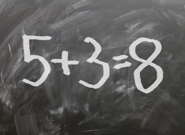 Множење и дељење вишецифрених бројева