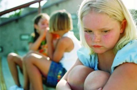 Ви сте криви што други мрзе вашу децу