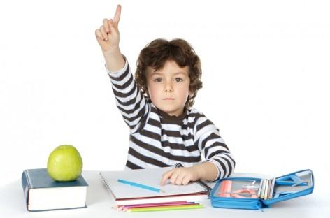 10 načina da motivišete dete da bude bolji đak