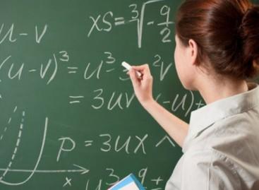 Tехнолошки вишак су 4.473 наставника
