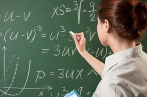 Плате наставника у свету велике, ученици слаби