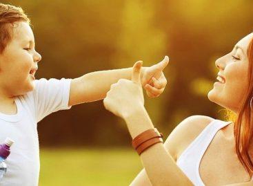 Родитељи, научите разлику између критиковања и исправљања