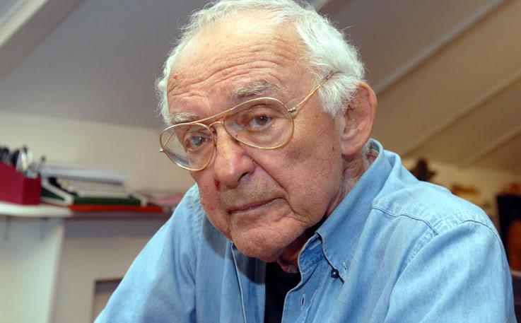Momcilo_Momo_Kapor_(1937-2010)