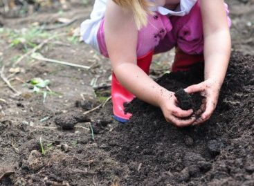 Ево шта кажу стручњаци колико чисто окружење је потребно вашем детету