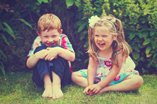 deca smeh