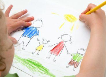 Упознајте своју децу кроз њихове цртеже