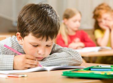 Данашњи родитељи се готово панично окрећу додатном образовању